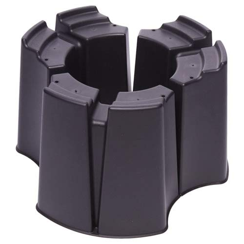 Original Organics 3 Part Space Saver Water Butt Stand - Ideal for a Range of Waterbutts