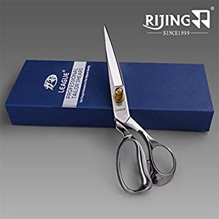 12-Inch 5cr17mov Sewing Tailor Tools Jumbo Stainless Steel dressmaker Tailors Scissors