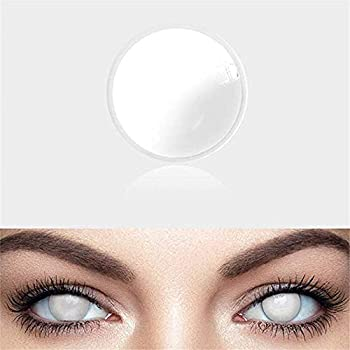 Best special effects contact lenses Reviews