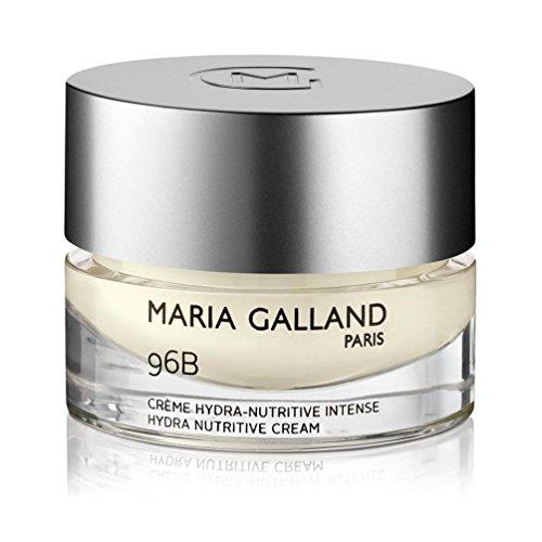 Crema facial Maria Galland 96b Créme Hydra Nutritive Intense 50 ml