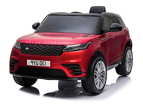 Range Rover Auto Organizador para maletero Bolsa de herramientas Autom/óviles Coche Funda Piel