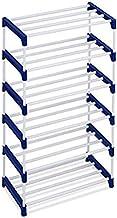 Ebee 6 Shelves Shoe Rack