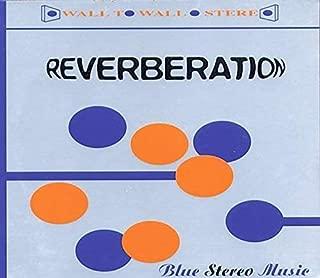 Best reverberation blue stereo music Reviews