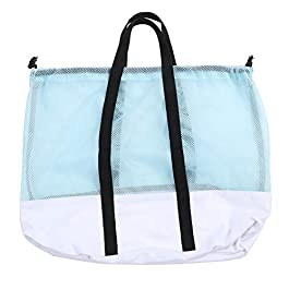 Zerone Cat Bag, Portable Pet Bag Cat Bathing Carrier Bags with Handle for Outdoor Travel