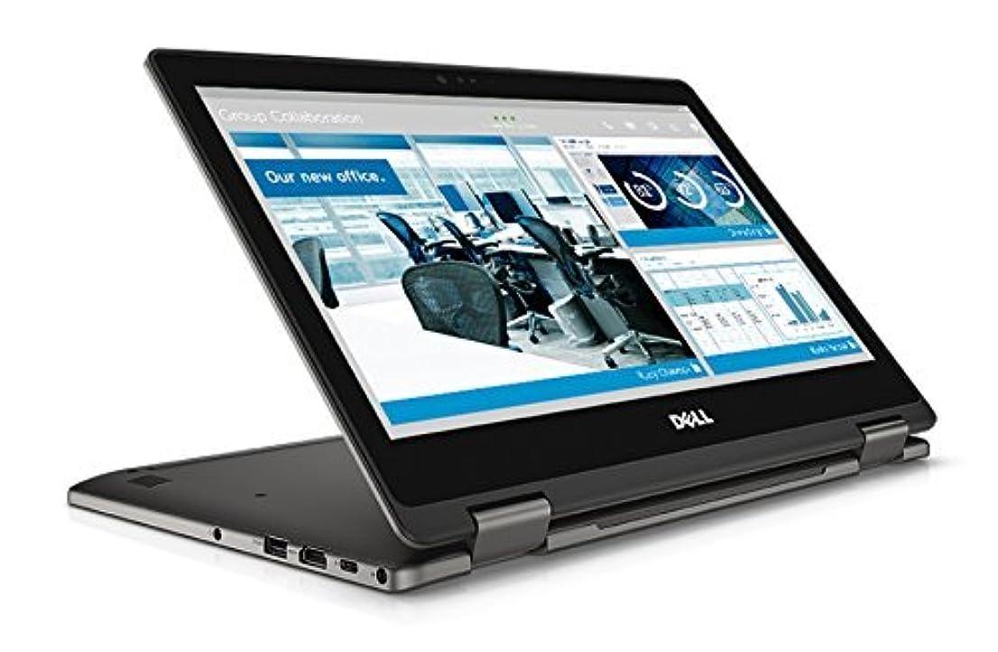 生きている一般遅いDell GD1R1 Latitude 3379 2-in-1 Laptop 13.3 FHD with Touch Intel Core i3-6006U 4GB DDR4 128GB SSD Windows 10 Pro [並行輸入品]