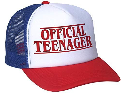 Sterling James Co. Sombrero Official Teenager - Productos, Ideas, Regalos y Decoraciones para Fiestas de 13 años