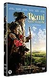 Remi Sans Famille [DVD] [Italia]