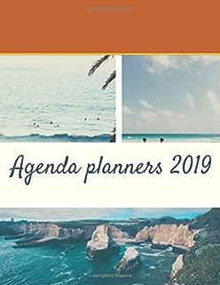 sakroots agenda 2019
