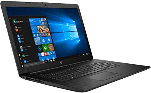 HP 2020 Newest 17.3 Inch...