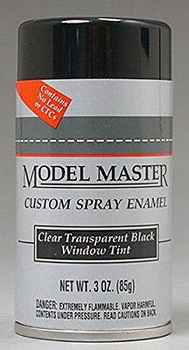 window tint spray paint - 5