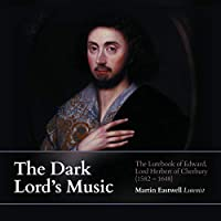 Various: the Dark Lord's Music