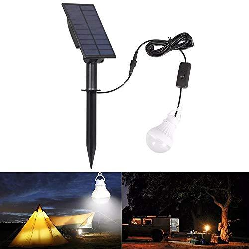 W.Z.H.H.H Light LED Bulb Waterproof Light Sensor Outdoor Camping Tent Fishing Emergency Lamp LED Light