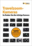 Travelzoom-Kameras Test