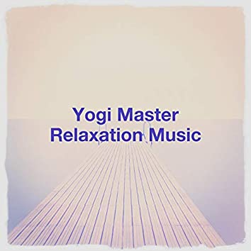 Yogi Master Relaxation Music