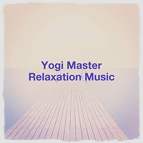 Secret Zen Garden, Studie Musik, Kundalini Yoga, Meditation & Relaxation