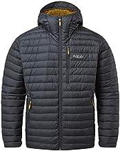 Rab Heren Microlight Alpine Jacket