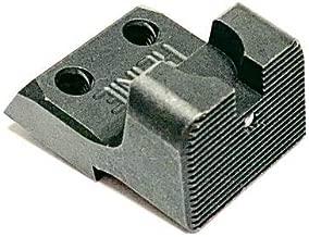Heinie H&K 45, VP9, P30 Suppressor Ledge Tritium Rear Night Sight 3960RL
