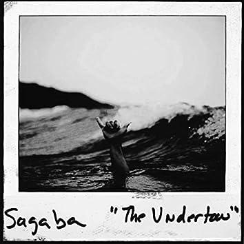 The Undertow - EP
