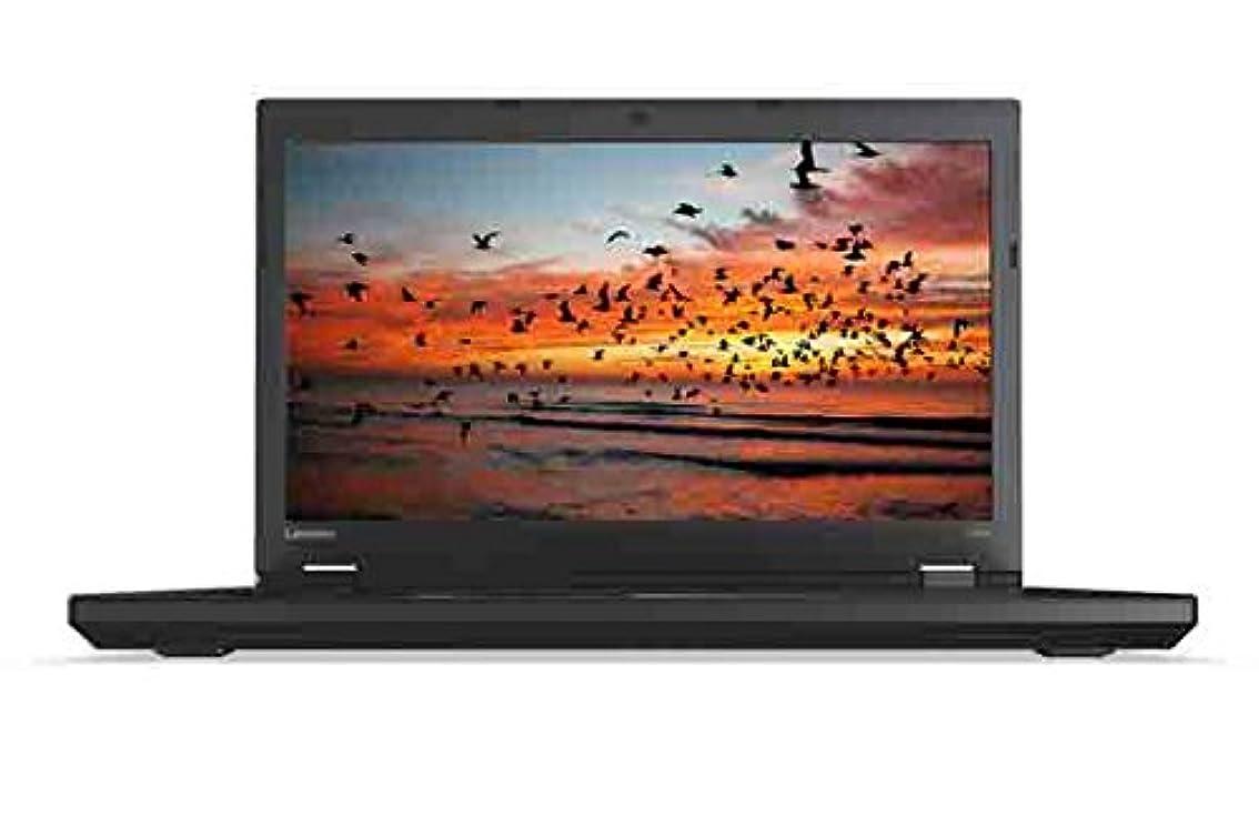 指導する教師の日貫通するレノボ?ジャパン 20J8000EJP ThinkPad L570