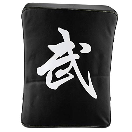 Caiqinlen Taekwondo Kick Target, 60 * 40...