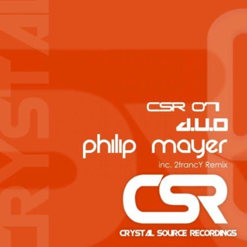 Philip Mayer