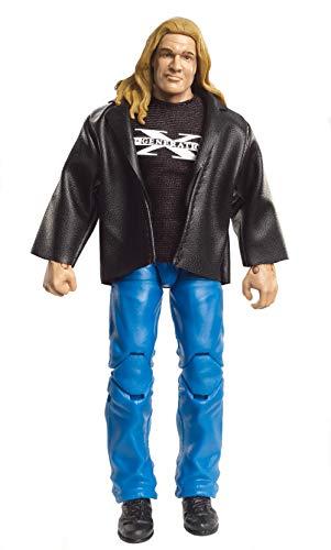 WWE Best of Attitude Era Triple H Action Figure