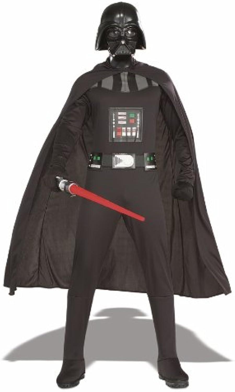 ventas en linea Rubie`s -  Darth Darth Darth Vader Disfraz  El ultimo 2018