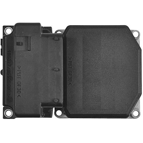 Cardone 12-12205 Remanufactured Anti-Lock Brake ABS Control Unit Module, EBCM