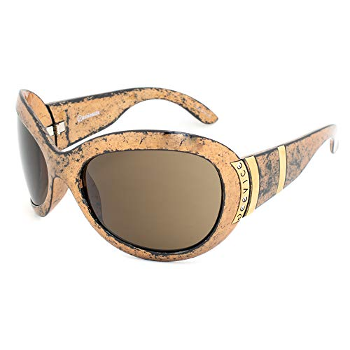 Jee Vice Passionate Oyster Bronze Jee Vice - Gafas de sol