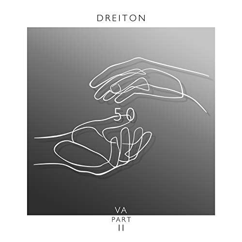 Dreiton
