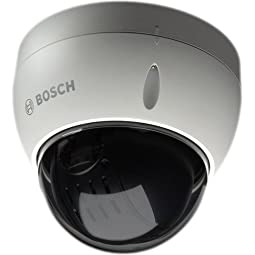 .Bosch Advantage Line VEZ-400 Surveillance/Network Camera - Color .