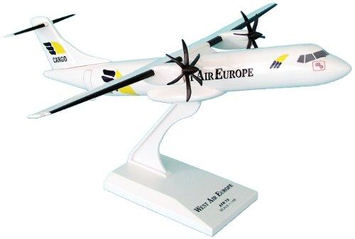 Daron Skymarks Westair ATR-72 Model Kit (1/100 Scale)