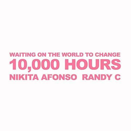 Nikita Afonso & Randy C