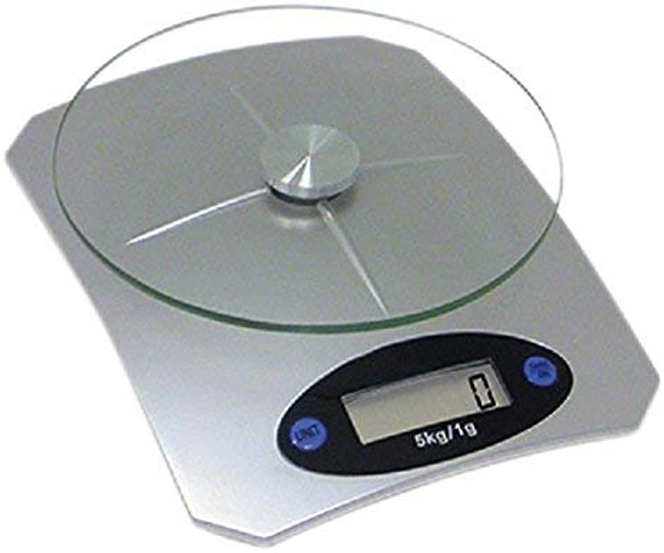 Soft N Style Digital Color Scale