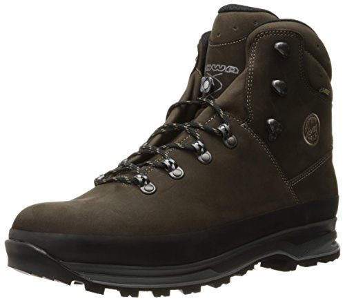 Lowa Men's Ranger III GTX Hiking Boot