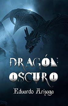 DRAGÓN OSCURO PDF EPUB Gratis descargar completo