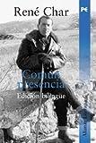 Común presencia: Edición bilingüe (Alianza Literaria (Al))