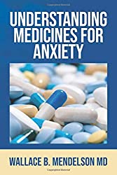 Off-label use of gabapentin and pregabalin for anxiety