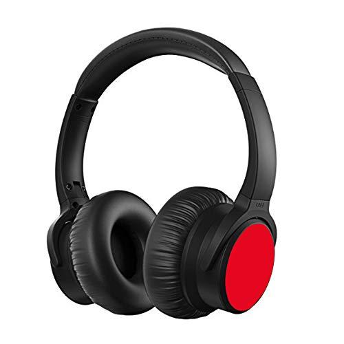 Docooler BH90 Wireless ANC BT CSR 4.1 Auricular cancelación de Ruido