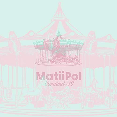 MatiiPol