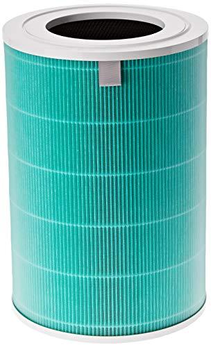 Xiaomi Anti Filter Air Purifier – Formaldehyde Filtro, Blanco, 20.4 x 20.8 x 30.6