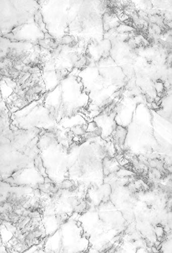 Fondo de fotografía de mármol Patrón de Textura Superficie de fantasía de Piedra para recién Nacido Retrato de fotografía Telón de Fondo Prop A3 10x10ft / 3x3m