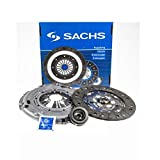 Sachs 3000 951 531 Sets para Embrague