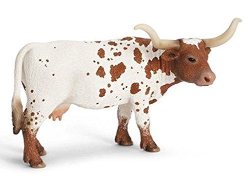 Schleich 13685 -  Figura/ miniatura Texas...