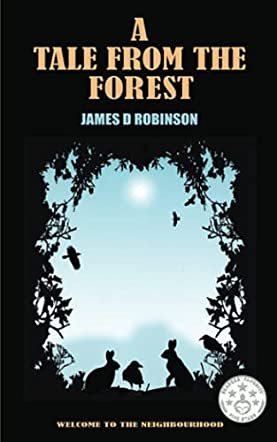 A Tale From The Forest