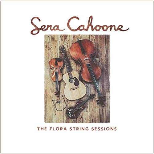 Flora String Sessions