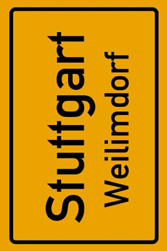 saturn weilimdorf