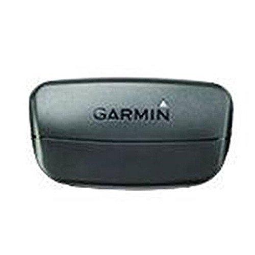GARMIN(ガーミン) プレミアムハートレートセンサー用発信部 110312400