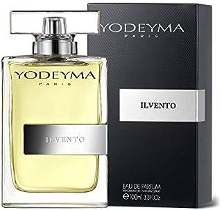Yodeyma Ilvento Perfume 100ml.(Hombre).
