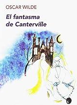 El fantasma de Canterville: 1 (Los Imprescindibles)